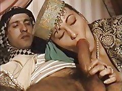 Sheikh më të plotë të vjela porn movie