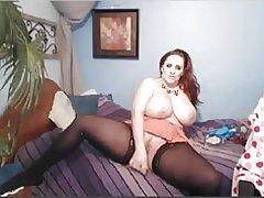 Sexy pawg lodra